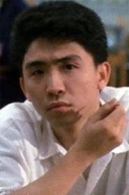 Siu-hung Chung