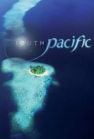 South Pacific streaming vf poster