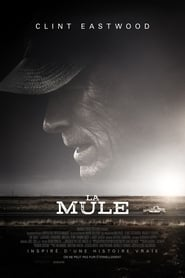 film La Mule streaming