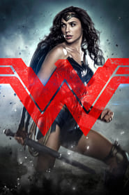 Ver Wonder Woman Pelicula Completa Online (2017)