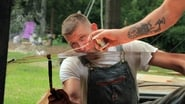 Moonshiners saison 5 episode 8