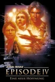 Krieg der Sterne (1977)