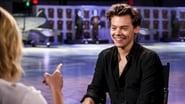 When Chelsea Met Harry