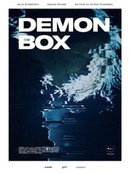 Demon Box (2017)