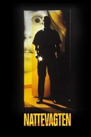 Nikolaj Coster-Waldau actuacion en El vigilante nocturno