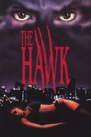 The Hawk Netflix HD 1080p