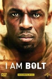 Yo soy Bolt Pelicula Completa HD 1080p [MEGA] [LATINO]
