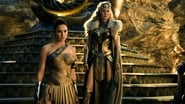 Watch Wonder Woman Online Streaming