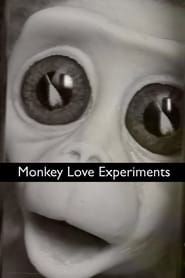 Watch Monkey Love Experiments (2014)