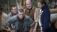 Banished saison 1 episode 1