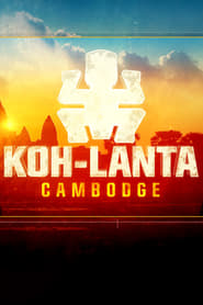 Streaming Koh Lanta poster