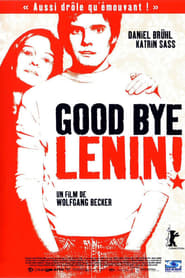 Good bye, Lenin ! (2003) Netflix HD 1080p