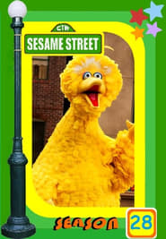 Sesame Street - Season 22 Episode 15 : Episode 644 Season 28