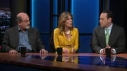 Real Time with Bill Maher Season 8 Episode 11 : May 07, 2010