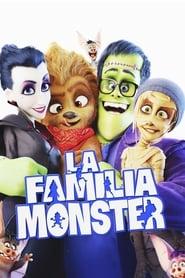 Una familia feliz (2017)