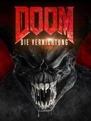 DOOM: Die Vernichtung (2019)