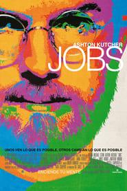 Matthew Modine actuacion en jOBS