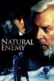 Natural Enemy