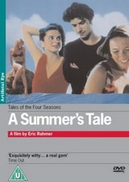 Watch&nbspConte d'été (1996)&nbspFull Movie Streaming Online Free