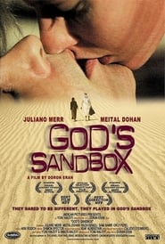 God's Sandbox Watch and get Download God's Sandbox in HD Streaming
