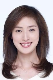 Series con Yuki Amami
