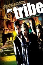 Photo de The Tribe affiche