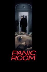Panic Room Full Movie