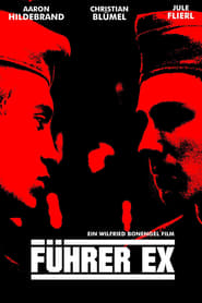 Führer Ex Watch and Download Stream Movies HD