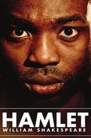 RSC Live: Hamlet (2016)