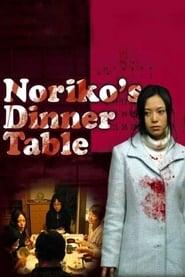 紀子の食卓 Full Movie netflix