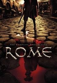 Roma 1º Temporada (2005) Blu-Ray 720p Download Torrent Dublado
