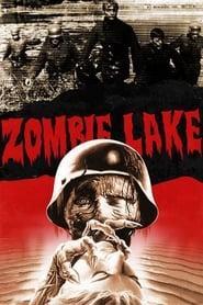 Le lac des morts vivants Netflix HD 1080p