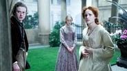 Dickensian saison 1 streaming episode 20