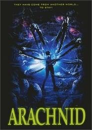 Arachnid 2001 Full Movie Hindi Dubbed Watch Online HD