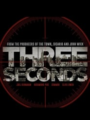 Three Seconds Free Movie Download HD