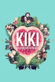 Kiki – Os Segredos do Desejo
