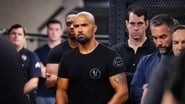S.W.A.T. saison 1 episode 14 streaming vf
