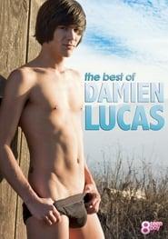 The Best of Damien Lucas (2010)