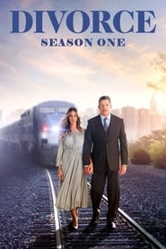 Watch Divorce season 1 episode 6 S01E06 free
