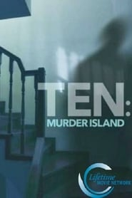 Ten: Murder Island (2017)