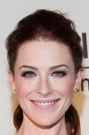 Bridget Regan profile image 6