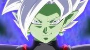 Dragon Ball Super saison 1 episode 63