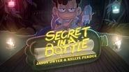 Secret in a Bottle