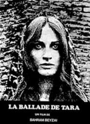 Ballad of Tara locandina