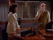 Frasier Season 3 Episode 7 : The Adventures of Bad Boy and Dirty Girl (2)