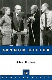 The Price (1971)
