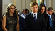 The Royals saison 1 episode 8