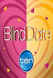 Blind Date Australia