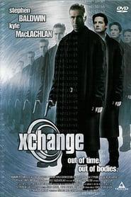 Xchange Netflix HD 1080p