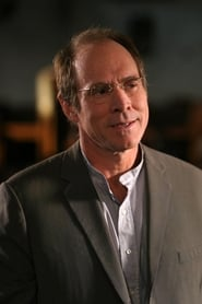 Peliculas con Will Patton